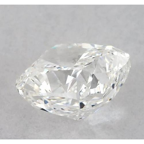 Diamond 7 Carats Cushion Diamond Loose J Vs2 Excellent Cut