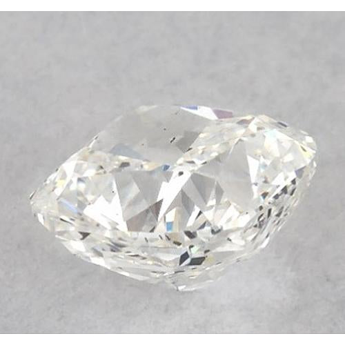 Diamond 7 Carats Cushion Diamond Loose G Si1 Very Good Cut