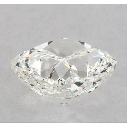 Diamond 7 Carats Cushion Diamond Loose J Si1 Very Good Cut