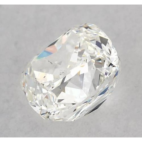Diamond 4.5 Carats Cushion Diamond Loose F Vvs1 Excellent Cut
