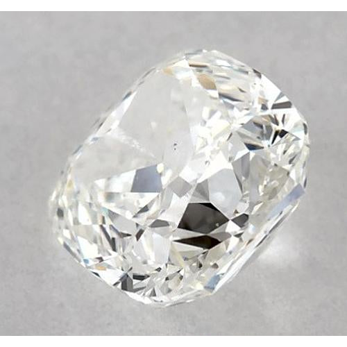 Diamond 6 Carats Cushion Diamond Loose D Vvs1 Excellent Cut