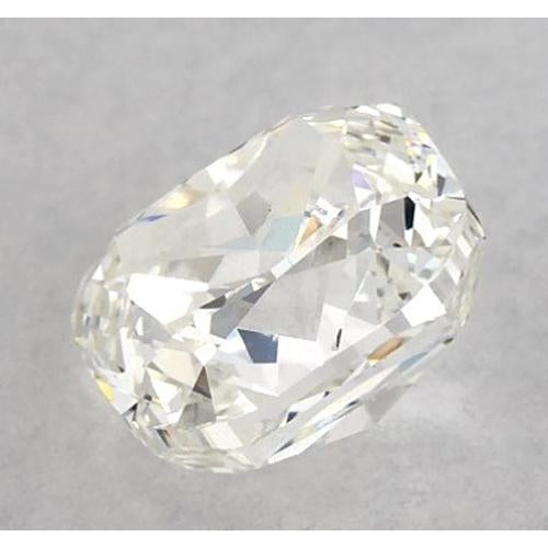 Diamond 2.5 Carats Cushion Diamond Loose J Vs1 Excellent Cut