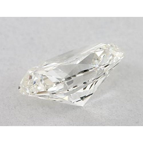 Diamond 2 Carats Oval Diamond G Vs1 Very Good Cut Loose