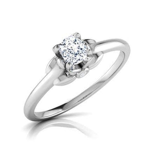Four Prong Set Gorgeous Round Cut 1.70 Ct Diamonds Anniversary Ring Anniversary Ring