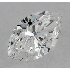 Marquise Loose Diamond F Vs1 2.01 Carat Diamond