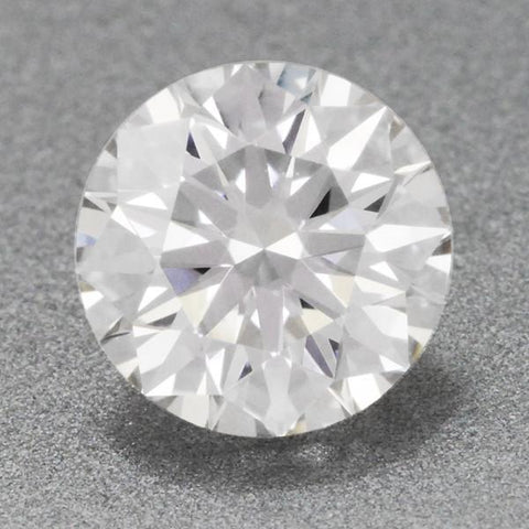 Natural 2.00 Carat Round Brilliant Cut G Si1 Loose Diamond New Diamond
