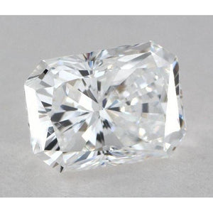 Radiant Loose Diamond 0.80 Ct. Sparkling Diamond Loose Diamond