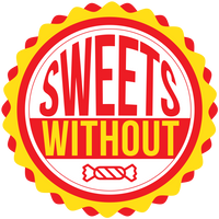 sweetswithout