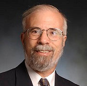 picture of Rabbi Dr Moshe Sokolow