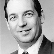 picture of Sheldon Levin