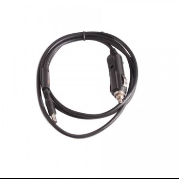 Cigarette Lighter cable For Launch X431