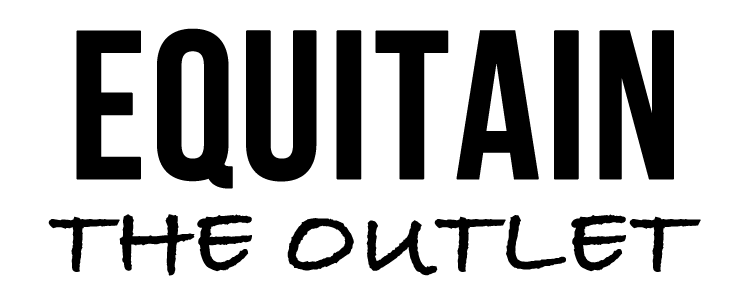 Equitain - The Equestrian Premium Brand Outlet