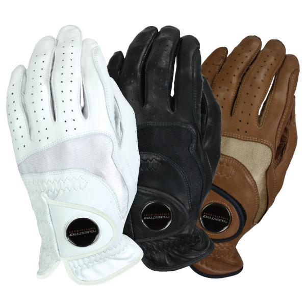 Haukeschmidt Arabella Riding Glove