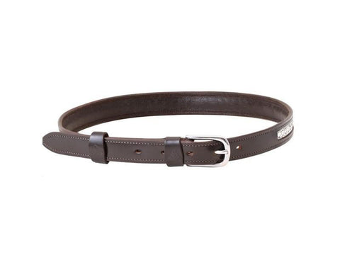 SD-Design Azzaro Belt - SD-Design - Equitain