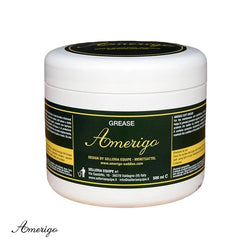 Amerigo Grease - Equitain