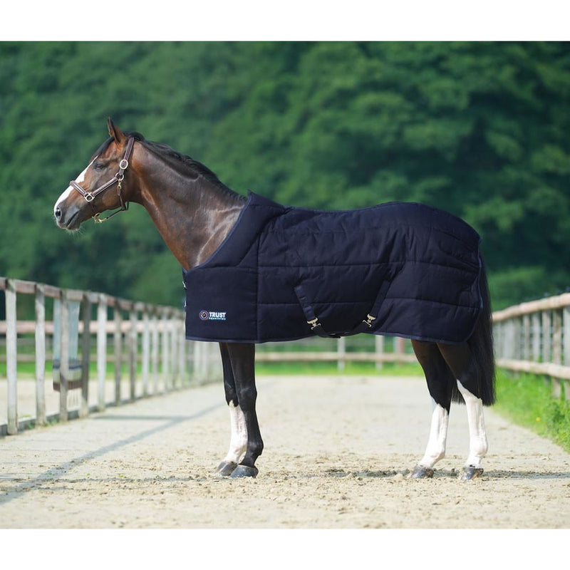 Trust Heavyweight Stable Rug