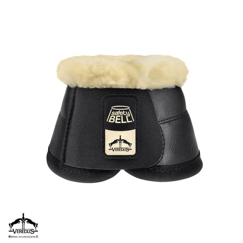 Veredus Bell Boots - Save the Sheep - Veredus - Equitain