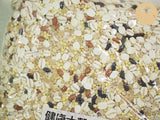 10-Grain Zakkokumai / 10-Grain Mixed Grain Rice - Rice