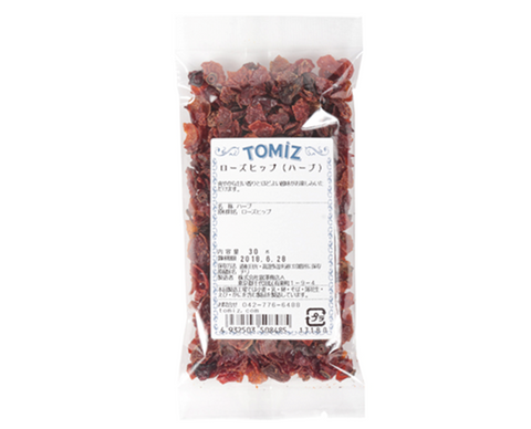 Tomiz Dried Rose Hip