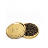 Russian Caviar by Caviar Colony