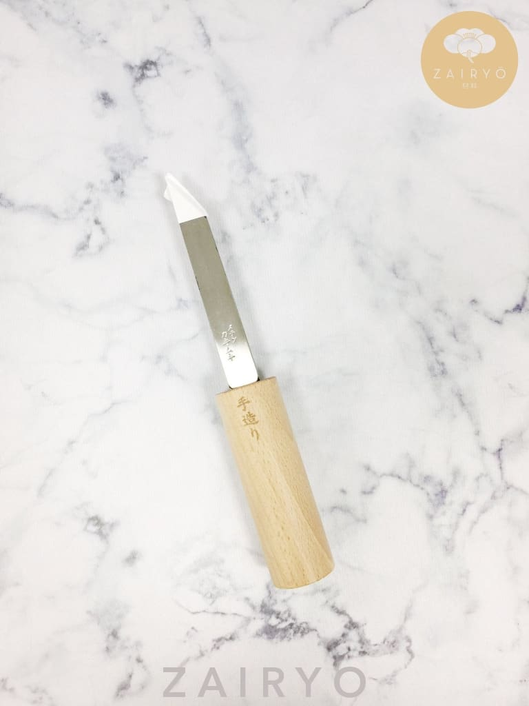 Oyster Knife / Tableware