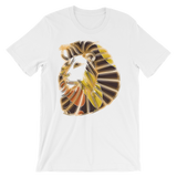 Men's Spirit Lion T-Shirt