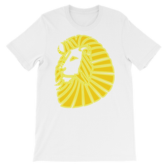 Men's Sun Lion T-Shirt