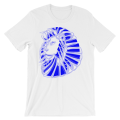 Men's Water Lion T-Shirt
