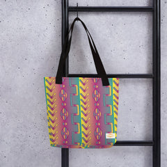 Kuhle Too Everyday Tote