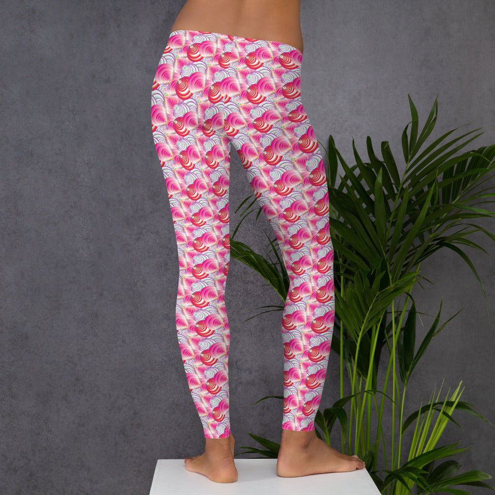 Zora Leggings