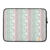 Kuhle Too Laptop Sleeve