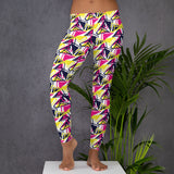 Muyumba Leggings