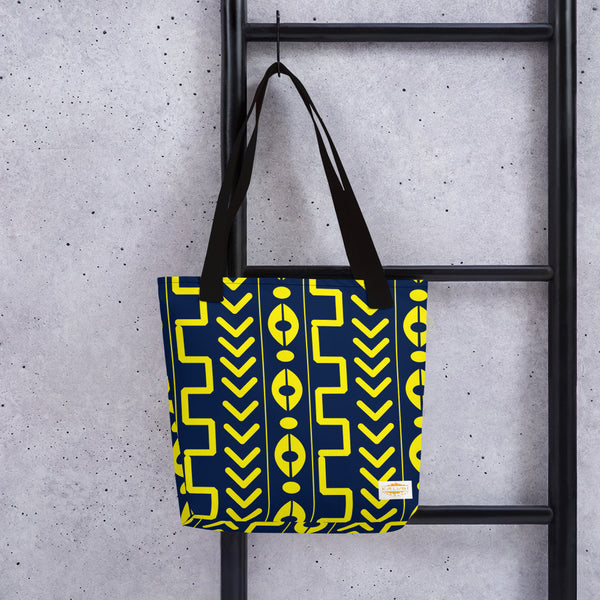 Kuhle Everyday Tote