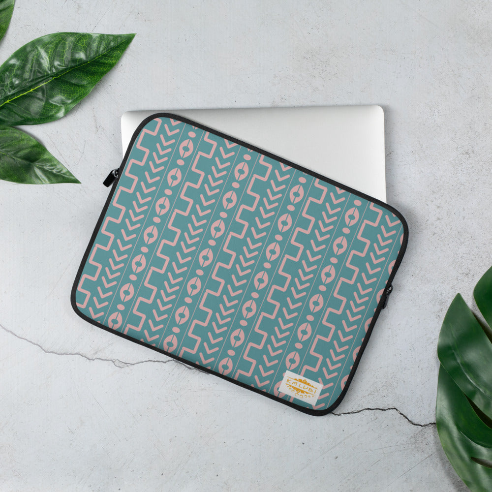 Kuhle Laptop Sleeve