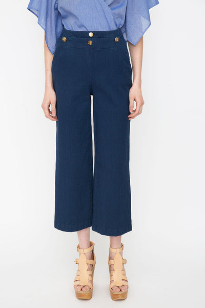 Sally Culottes
