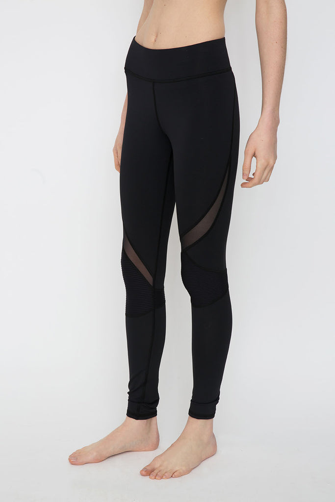 Chicane Legging