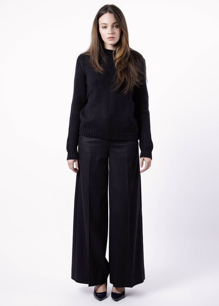 Marlo Trousers