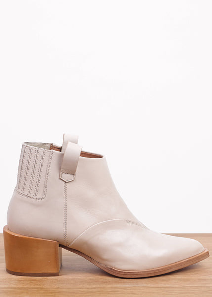 Rodeo Boot Blonde