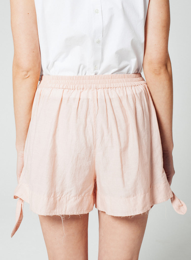 Balloon Shorts