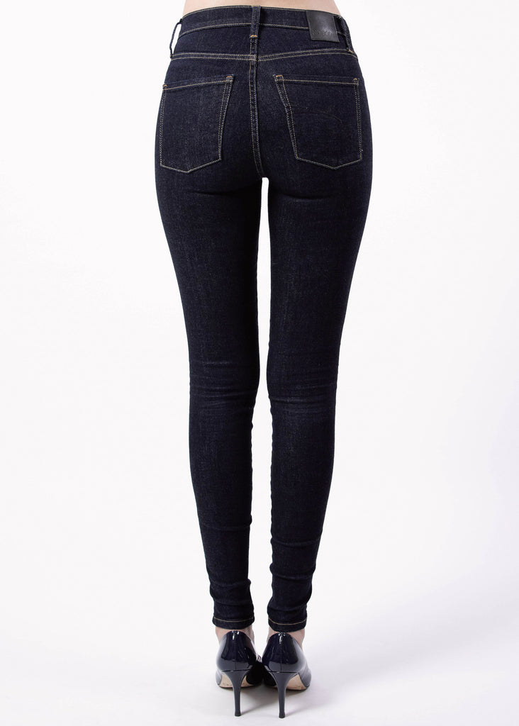 Cult Skinny Jeans Base