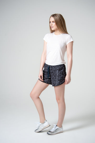 Tia Runner Shorts