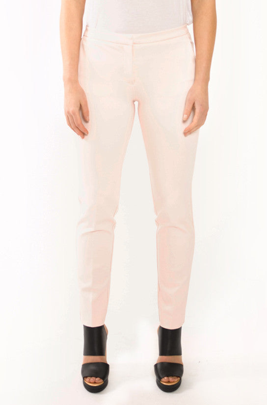 Nelly Trousers