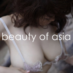 beauty of asia image gallery