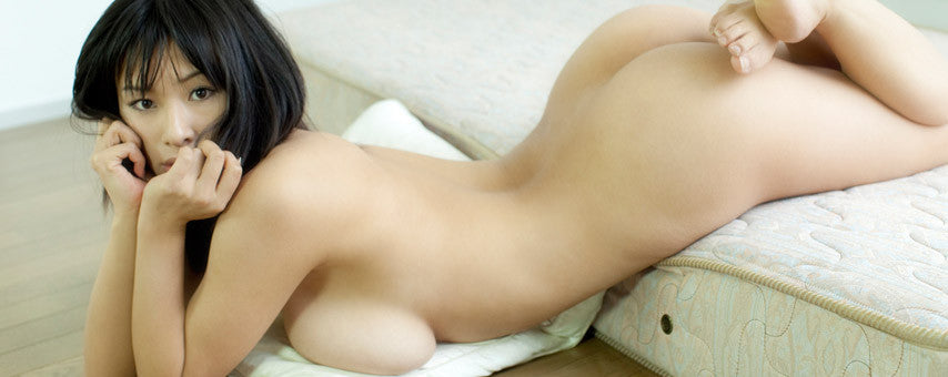 hana haruna busty asian japanese jav idol adult pornstar natural sex star