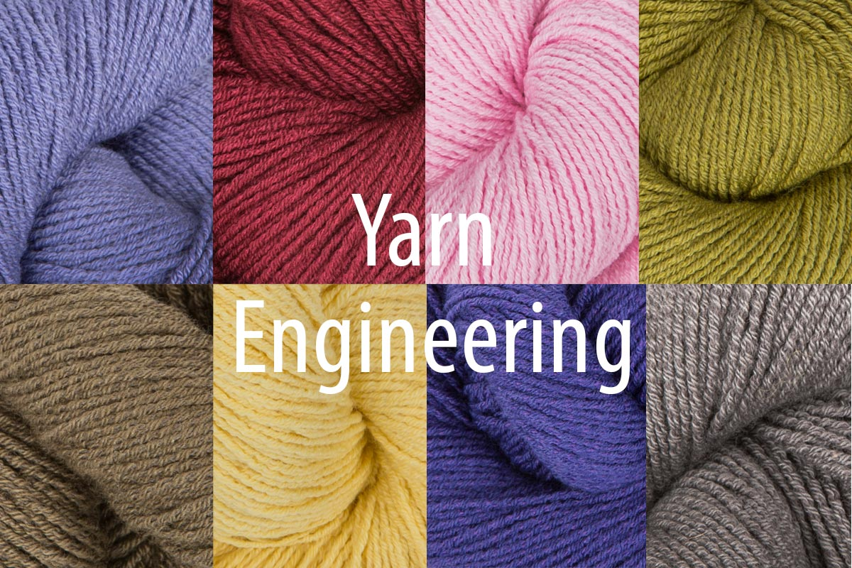 Yarn Engineers