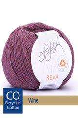 Reva from Trendsetter – 8 color options