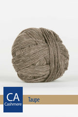 Cashmere Queen Yarn from Schoppel – 1 color option