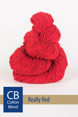 CoBaSi Fingering Weight Yarn from HiKoo – 18 color options