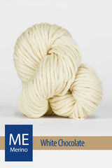 XL Yarn from Schoppel – 2 color options