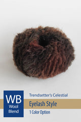 Celestial Yarn From Trendsetter – 1 Color Option
